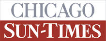 Chicago Suntimes
